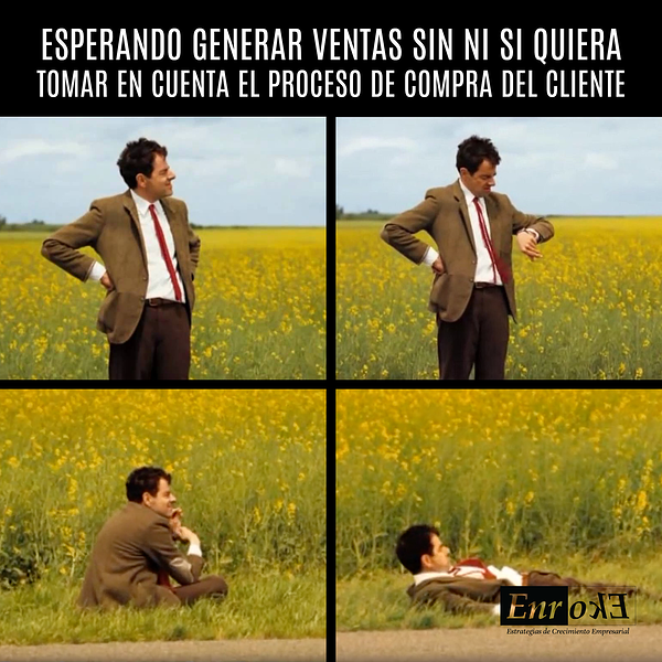 Meme-Bean-esperando2