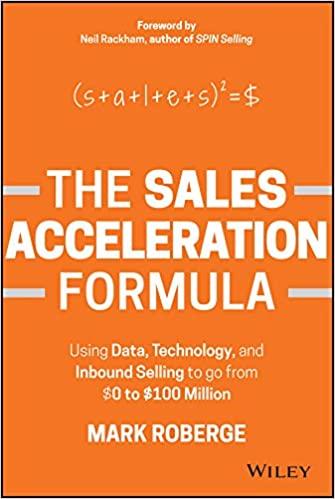 formula de aceleracion