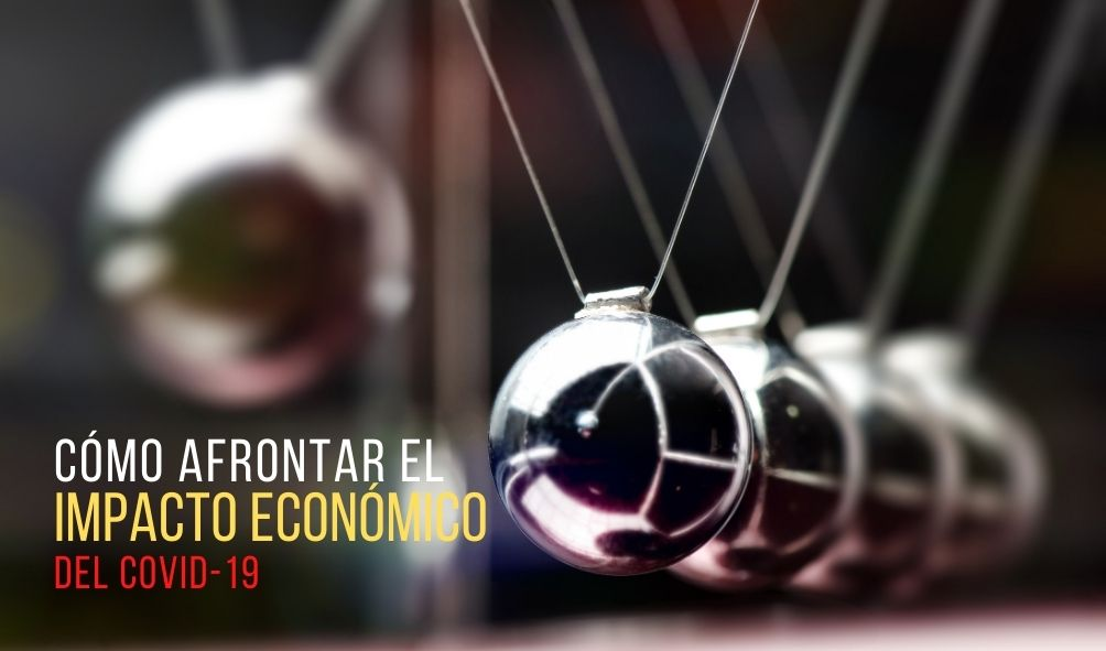 impacto economico covid19